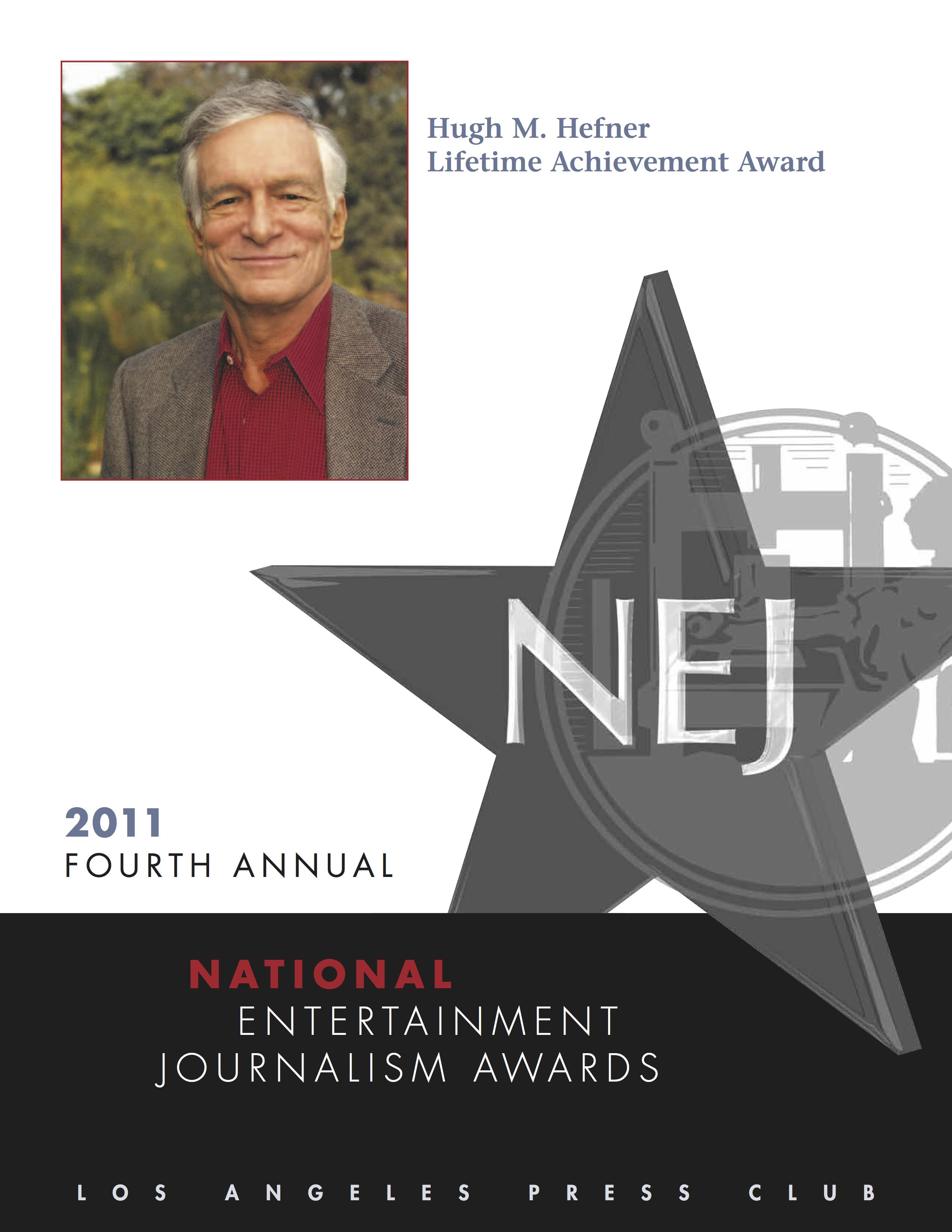 2011 NAEJ COVER