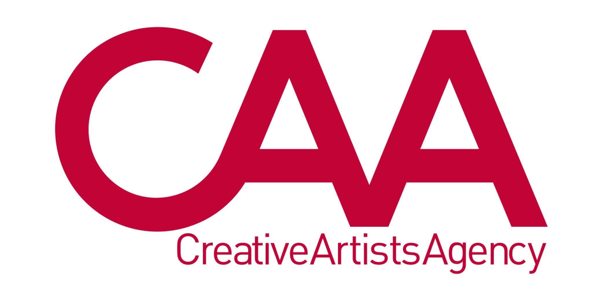 CAA_C