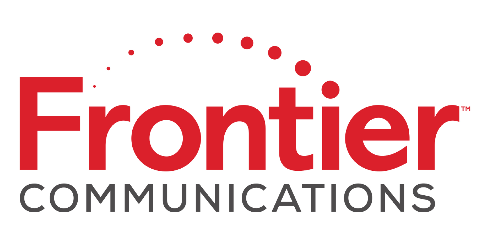 FRONTIER COMMUNICATIONS_C