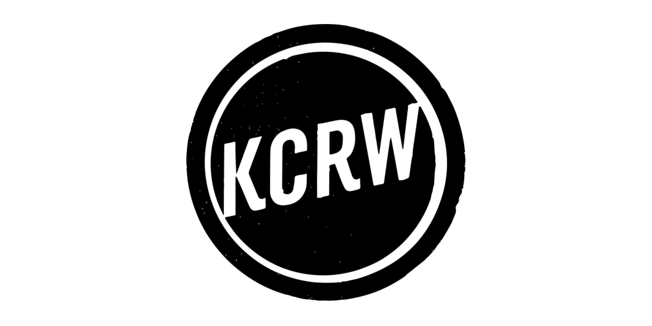 KCRW_C
