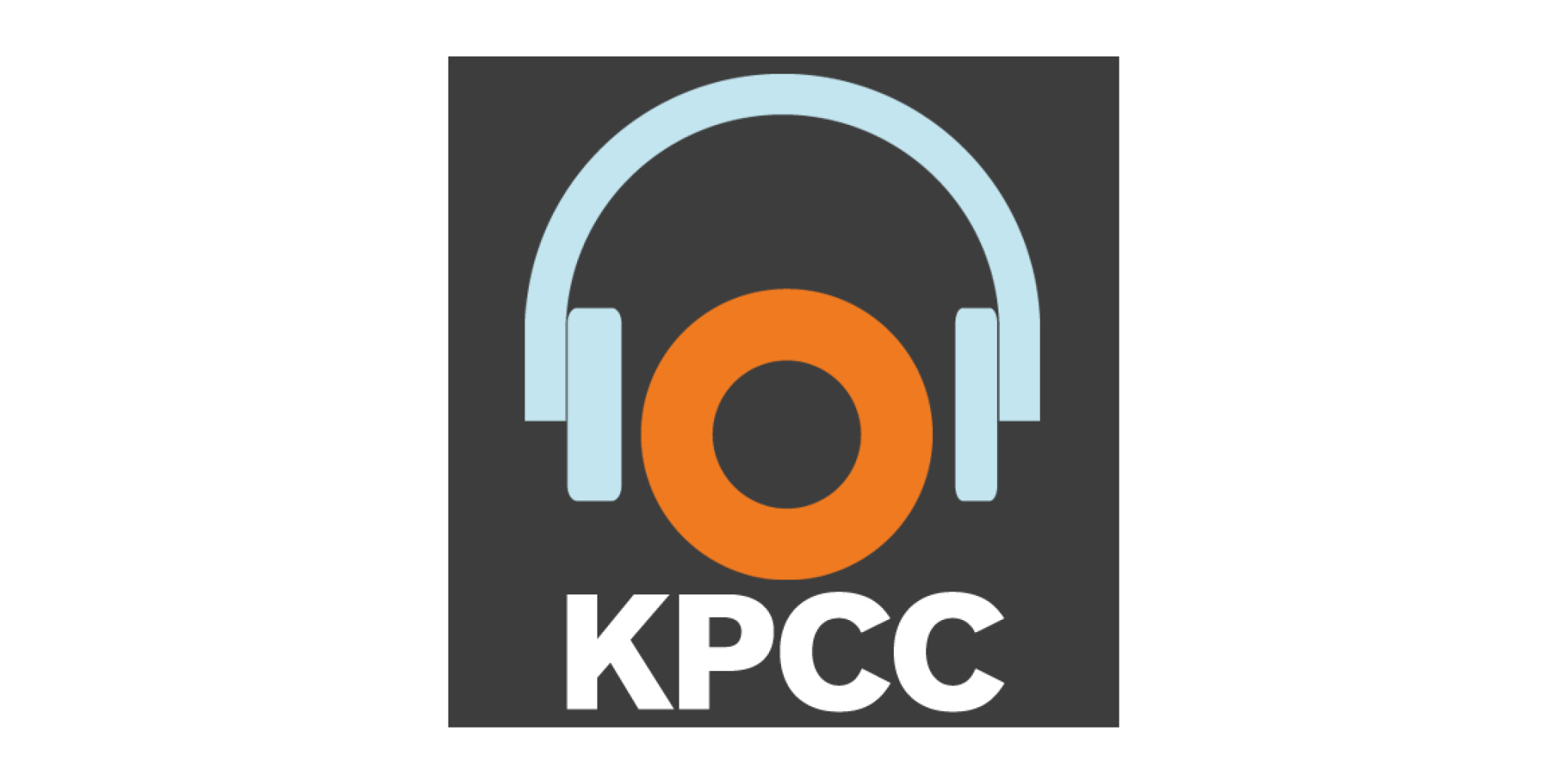 KPCC_C