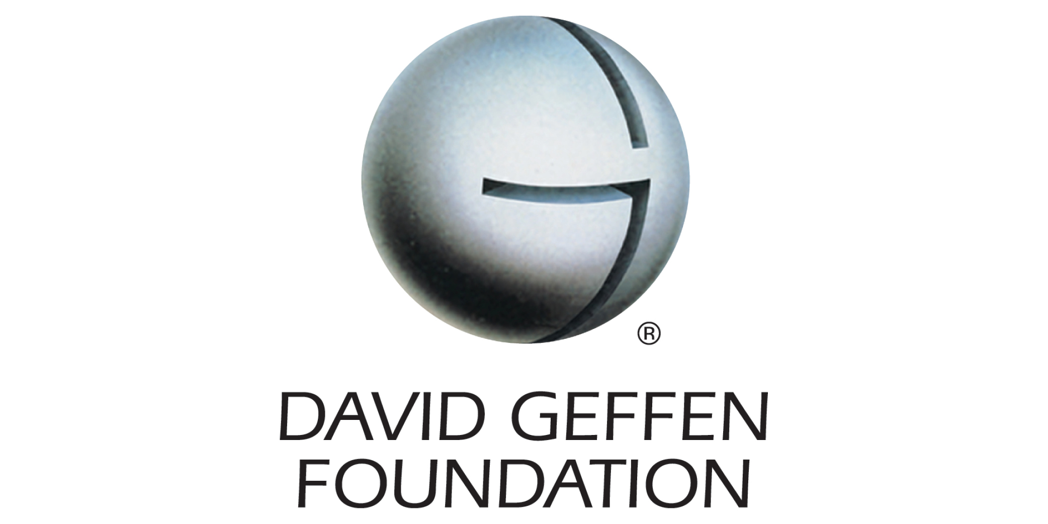 DAVID GEFFEN FOUNDATION_C