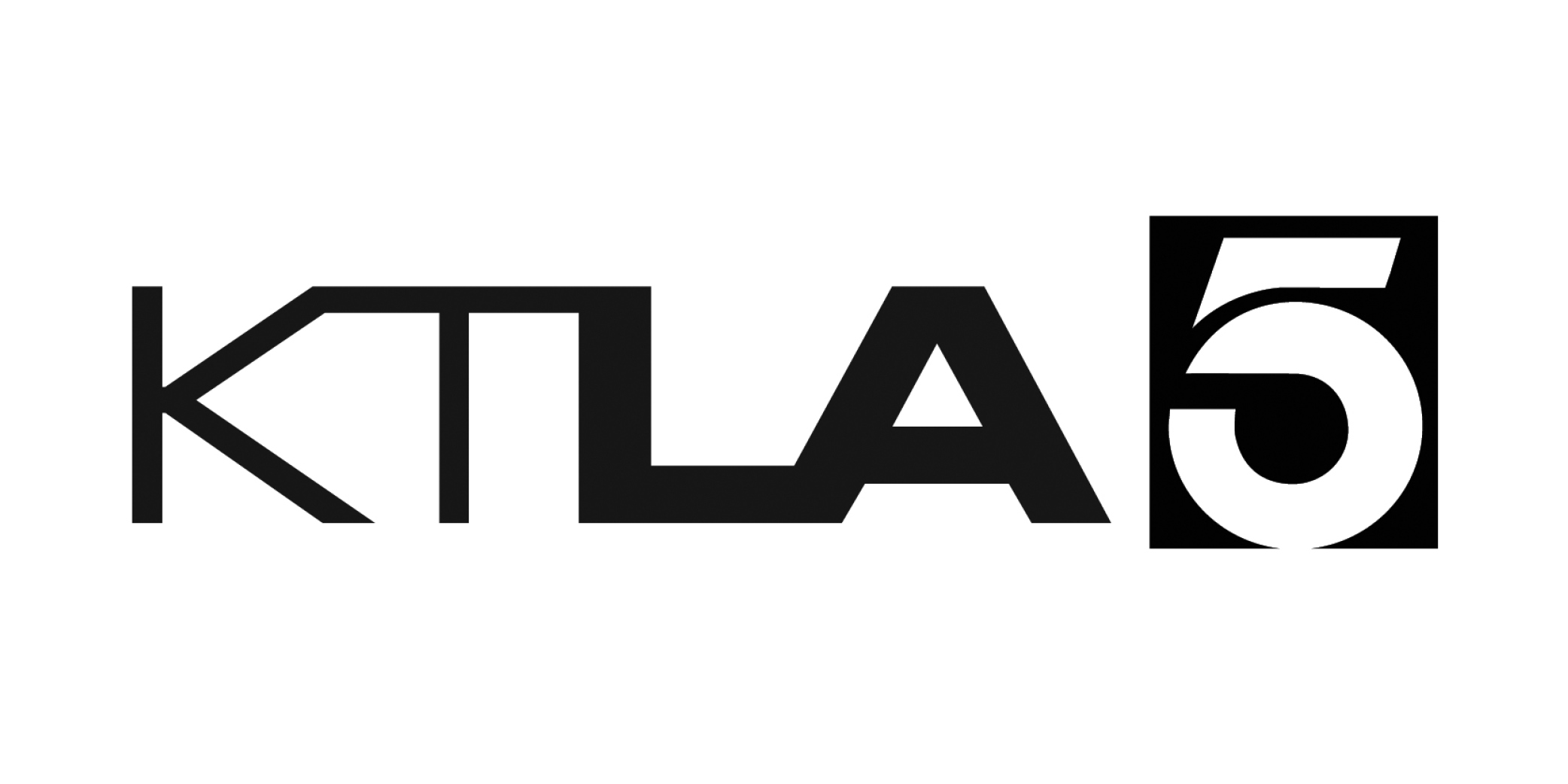KTLA_C