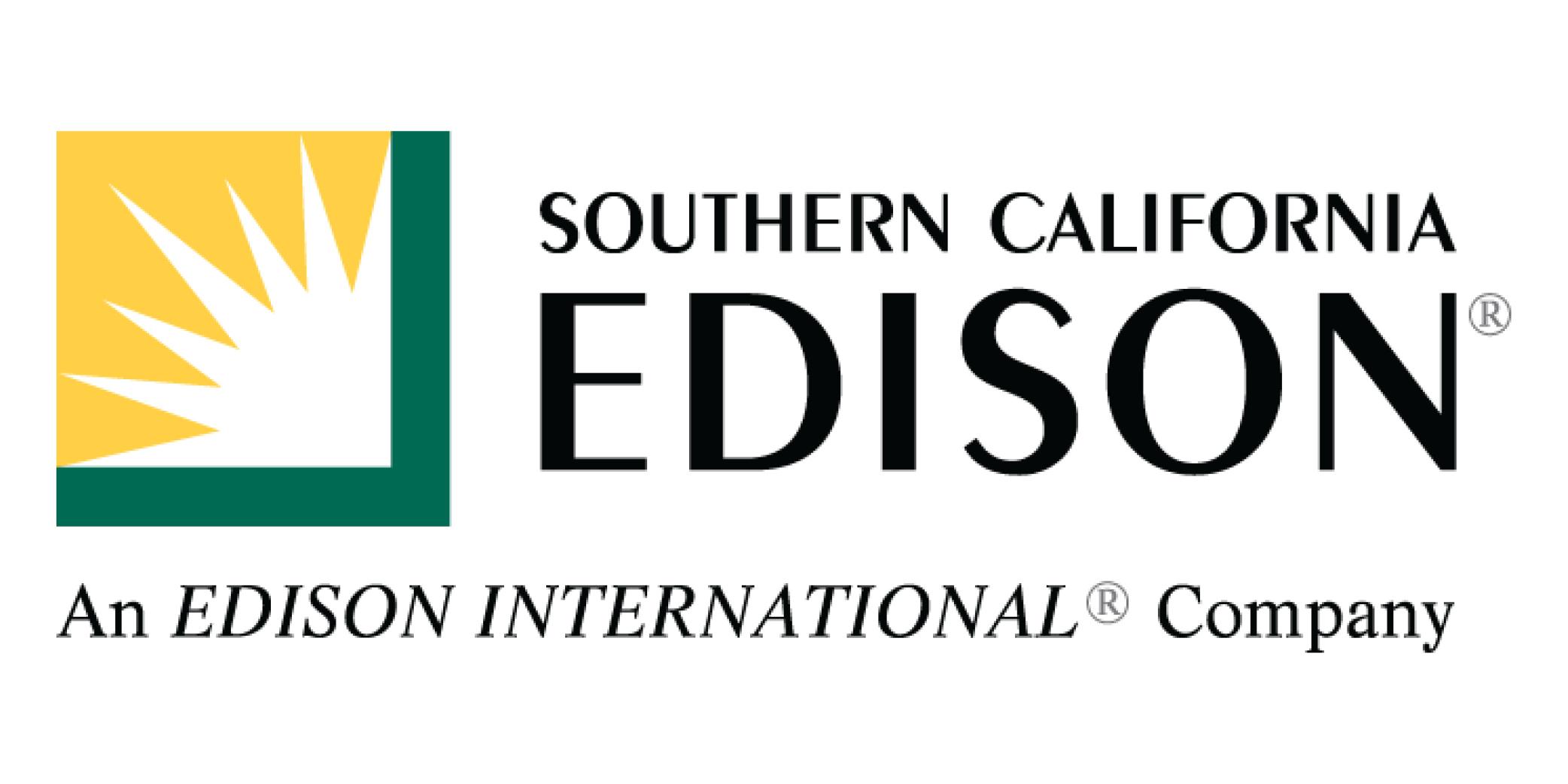 SOCAL EDISON_C