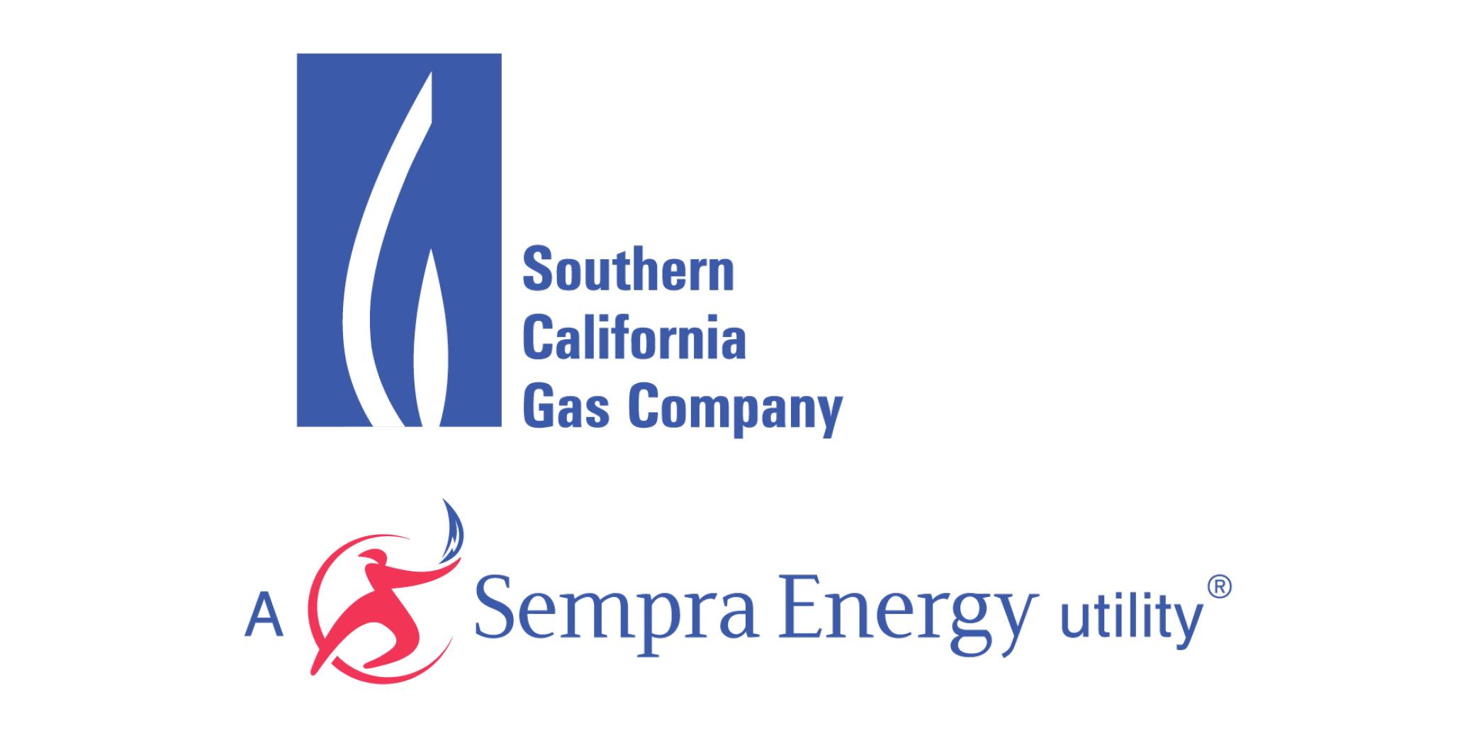 SOCAL GAS_C
