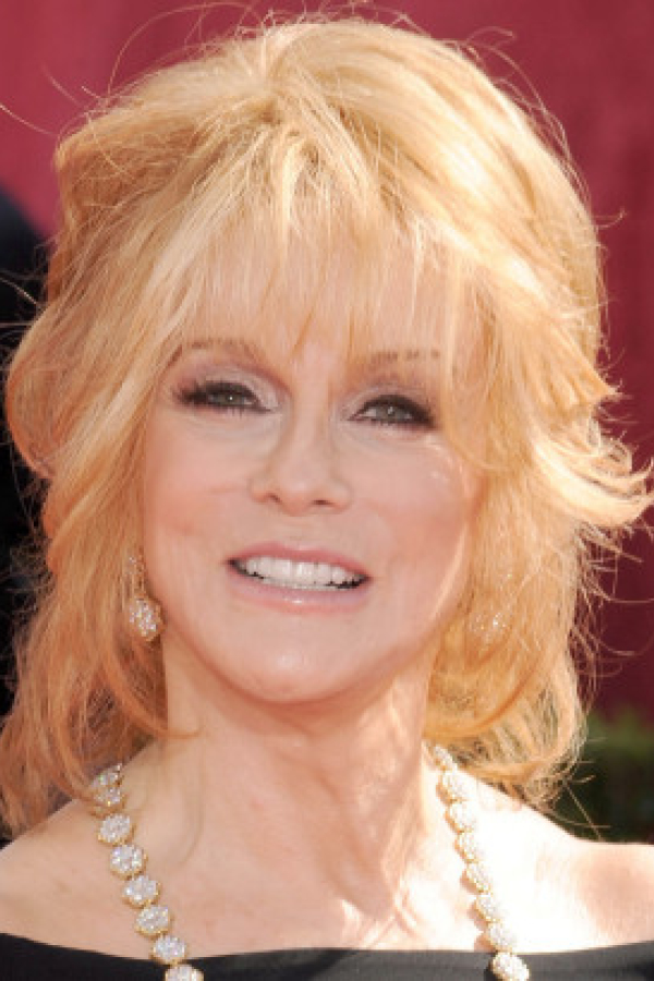 Ann-Margret-crop
